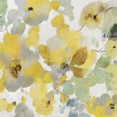 https://imgc.artprintimages.com/img/print/sunny-floral-ii_u-l-pzqdk60.jpg?p=0