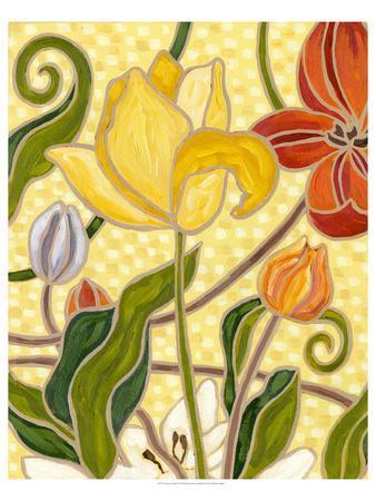 https://imgc.artprintimages.com/img/print/sunny-garden-ii_u-l-q11ao1t0.jpg?p=0