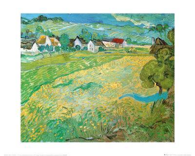 https://imgc.artprintimages.com/img/print/sunny-meadow-in-arles-c-1890_u-l-ehkdk0.jpg?p=0