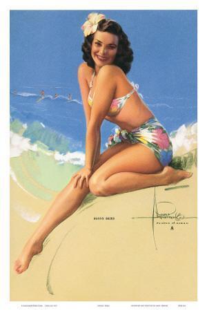 https://imgc.artprintimages.com/img/print/sunny-skies-pin-up-of-miss-hawaii-1950-elsa-edsman-c-1953_u-l-f31tfk0.jpg?p=0