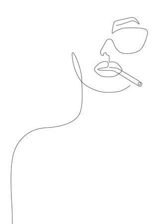 https://imgc.artprintimages.com/img/print/sunny-smoke_u-l-f9dzha0.jpg?p=0