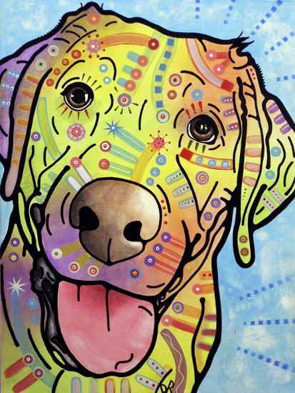 Sunny-Dean Russo-Giclee Print
