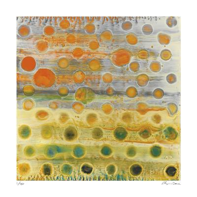 Sunnyside Up-Lynn Basa-Giclee Print