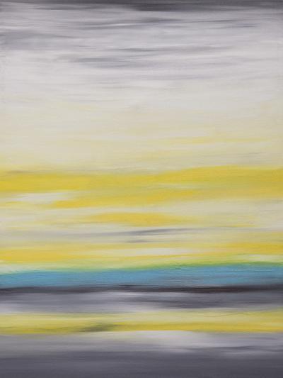 Sunrise 12-Hilary Winfield-Giclee Print