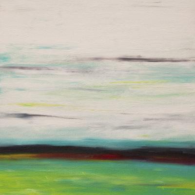 Sunrise 14-Hilary Winfield-Giclee Print