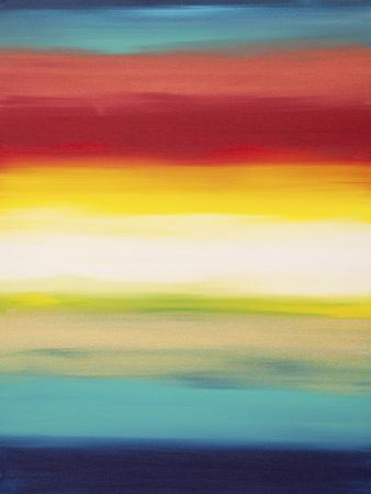 https://imgc.artprintimages.com/img/print/sunrise-17_u-l-pymbmc0.jpg?p=0