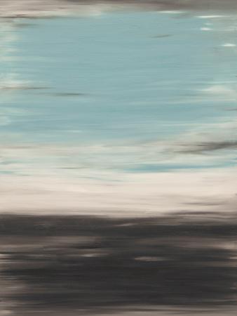 https://imgc.artprintimages.com/img/print/sunrise-18_u-l-pymbua0.jpg?p=0