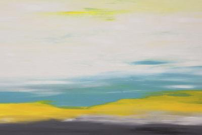 Sunrise 24-Hilary Winfield-Giclee Print