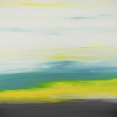 Sunrise 29-Hilary Winfield-Giclee Print