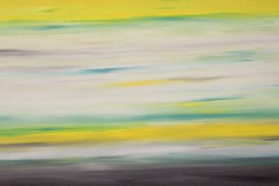 Sunrise 31-Hilary Winfield-Giclee Print