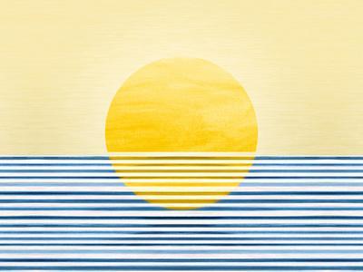 https://imgc.artprintimages.com/img/print/sunrise-abstract_u-l-f9i6pp0.jpg?p=0