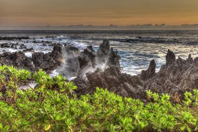 https://imgc.artprintimages.com/img/print/sunrise-at-laupahoehoe-beach-park-hamakua-coast-big-island-hawaii_u-l-q1gcdtz0.jpg?p=0