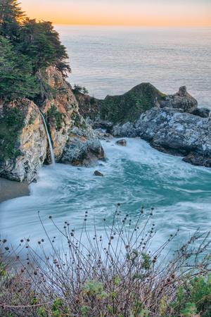https://imgc.artprintimages.com/img/print/sunrise-cove-and-waterfall-mcway-falls-big-sur-california-coast_u-l-q1gdu560.jpg?p=0
