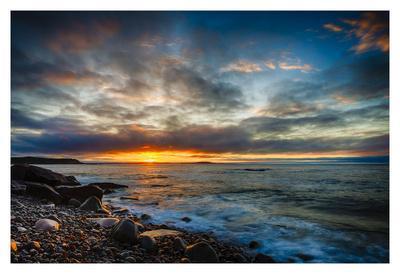 https://imgc.artprintimages.com/img/print/sunrise-on-boulder-beach_u-l-f8seei0.jpg?p=0
