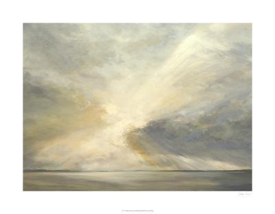 Sunrise on the Bay-Sheila Finch-Limited Edition