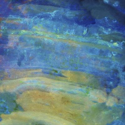 https://imgc.artprintimages.com/img/print/sunrise-opal_u-l-pyo4fm0.jpg?p=0