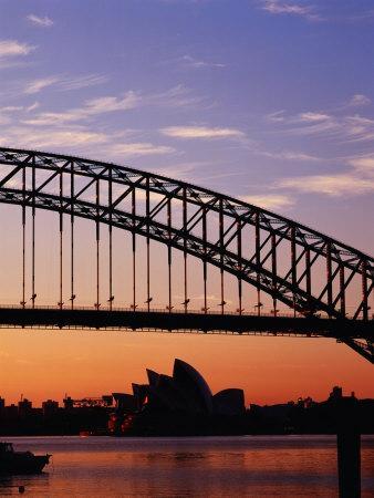 https://imgc.artprintimages.com/img/print/sunrise-over-sydney-harbour-bridge-and-sydney-opera-house-sydney-australia_u-l-p11yju0.jpg?p=0