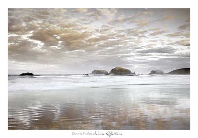 https://imgc.artprintimages.com/img/print/sunrise-reflections_u-l-f8z0a30.jpg?p=0