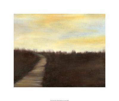 Sunrise Stroll II-Jennifer Goldberger-Limited Edition