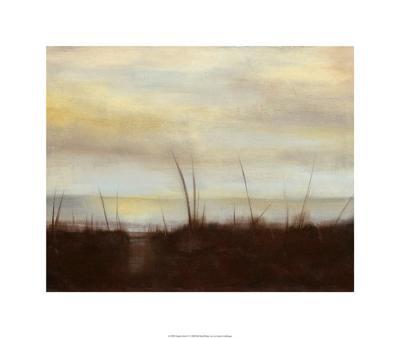Sunrise Stroll IV-Jennifer Goldberger-Limited Edition
