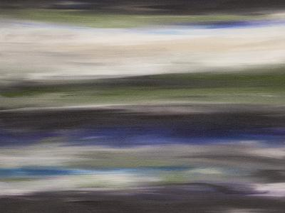 Sunrise VI-Hilary Winfield-Giclee Print