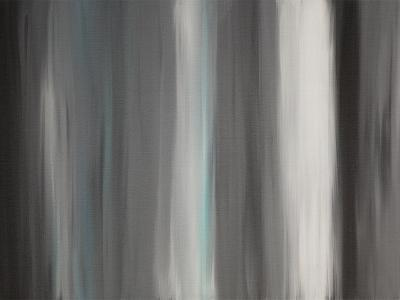 Sunrise VII-Hilary Winfield-Giclee Print