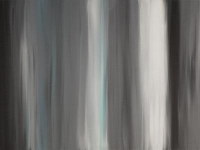 https://imgc.artprintimages.com/img/print/sunrise-vii_u-l-pymbkn0.jpg?p=0