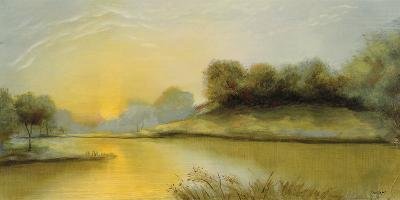 Sunrise-Williams-Giclee Print
