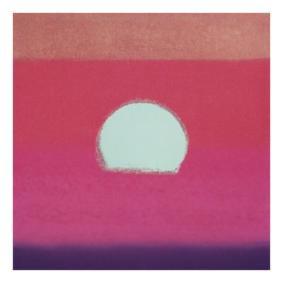 https://imgc.artprintimages.com/img/print/sunset-1972-fuchsia_u-l-f8cm810.jpg?p=0