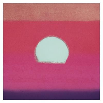 https://imgc.artprintimages.com/img/print/sunset-1972-fuchsia_u-l-f8cm820.jpg?artPerspective=n