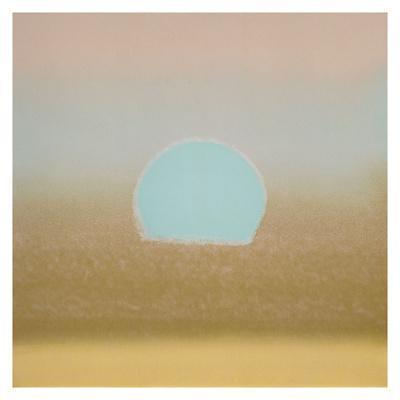 https://imgc.artprintimages.com/img/print/sunset-1972-gold-blue_u-l-f8cm850.jpg?p=0