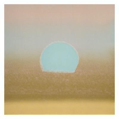 https://imgc.artprintimages.com/img/print/sunset-1972-gold-blue_u-l-f8cm860.jpg?p=0