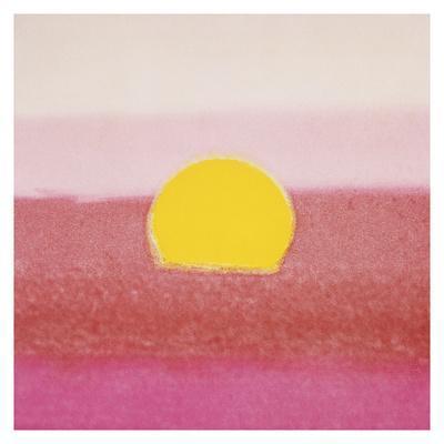 https://imgc.artprintimages.com/img/print/sunset-1972-pink_u-l-f8cmab0.jpg?p=0