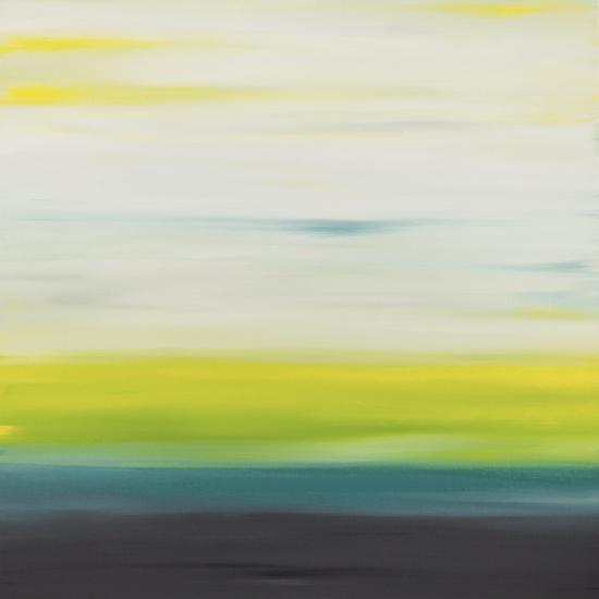 Sunset 32-Hilary Winfield-Giclee Print