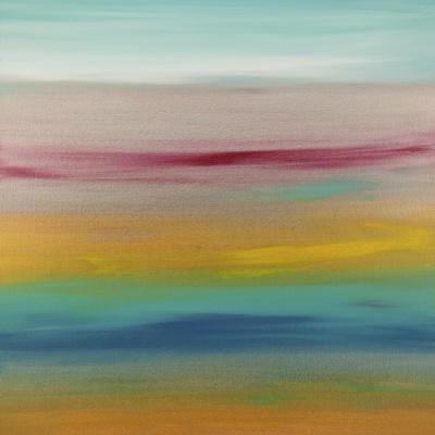 https://imgc.artprintimages.com/img/print/sunset-47_u-l-q1a9pz60.jpg?p=0