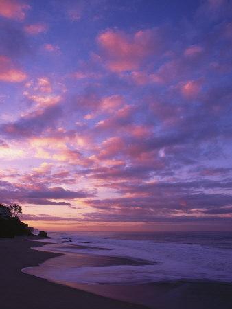 https://imgc.artprintimages.com/img/print/sunset-and-the-ocean-ca_u-l-pxywgc0.jpg?p=0