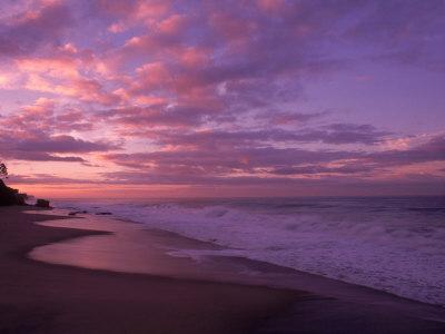 https://imgc.artprintimages.com/img/print/sunset-and-the-ocean-ca_u-l-pxz5un0.jpg?p=0