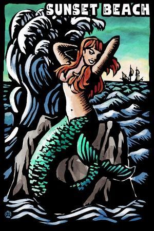 https://imgc.artprintimages.com/img/print/sunset-beach-new-jersey-mermaid-scratchboard_u-l-q1gqfan0.jpg?p=0