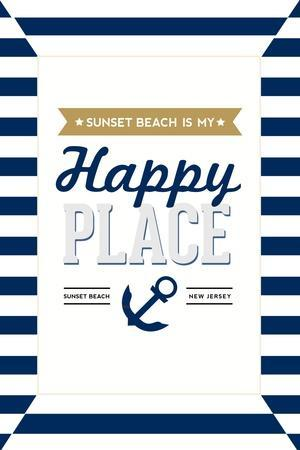 https://imgc.artprintimages.com/img/print/sunset-beach-new-jersey-my-happy-place_u-l-q1gqfa70.jpg?p=0