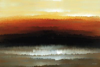 https://imgc.artprintimages.com/img/print/sunset-blaze_u-l-f8v9wy0.jpg?p=0