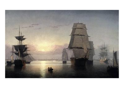 https://imgc.artprintimages.com/img/print/sunset-boston-harbor_u-l-oarlq0.jpg?p=0