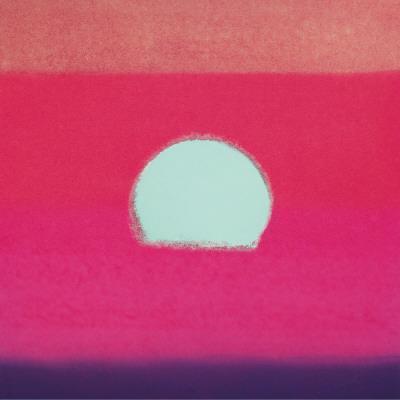 https://imgc.artprintimages.com/img/print/sunset-c-1972-40-40-fuchsia_u-l-f4dj4a0.jpg?p=0