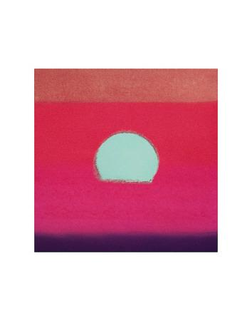 https://imgc.artprintimages.com/img/print/sunset-c-1972-40-40-fuchsia_u-l-f4enta0.jpg?artPerspective=n