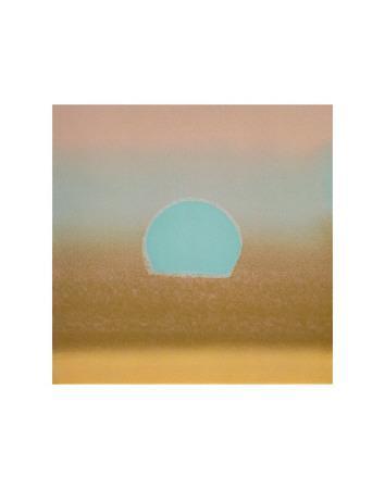 https://imgc.artprintimages.com/img/print/sunset-c-1972-40-40-gold-blue_u-l-f4ent90.jpg?artPerspective=n
