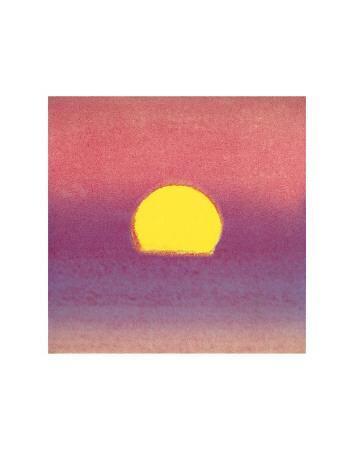 https://imgc.artprintimages.com/img/print/sunset-c-1972-40-40-lavender_u-l-f4entb0.jpg?artPerspective=n