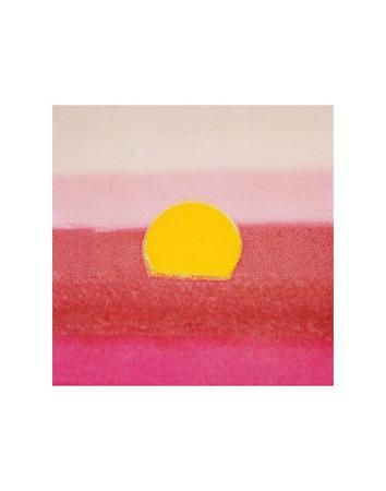 https://imgc.artprintimages.com/img/print/sunset-c-1972-40-40-pink_u-l-f4ent80.jpg?p=0