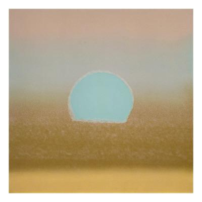 https://imgc.artprintimages.com/img/print/sunset-c-1972-gold-blue_u-l-f212c30.jpg?p=0