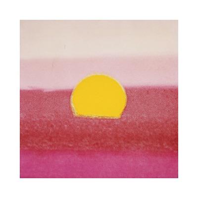 https://imgc.artprintimages.com/img/print/sunset-c-1972-hot-pink-pink-yellow_u-l-f3q78f0.jpg?p=0