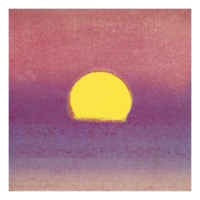 https://imgc.artprintimages.com/img/print/sunset-c-1972-pink-purple-yellow_u-l-f212cb0.jpg?p=0
