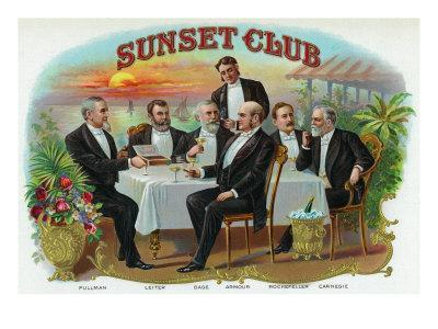 https://imgc.artprintimages.com/img/print/sunset-club-brand-cigar-box-label_u-l-q1gojwj0.jpg?p=0